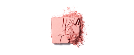 Makeup powder png. Review swatches benefit hoola