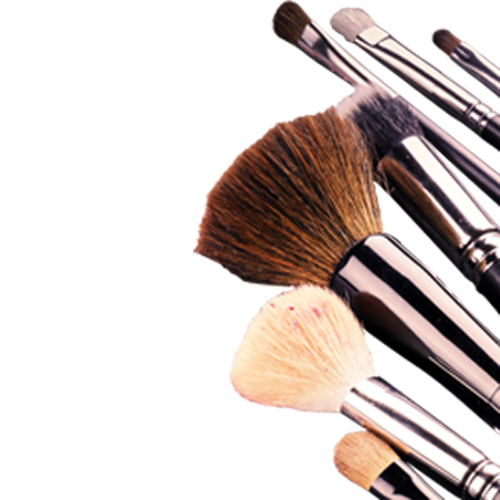 Makeup products png. Fabulous new for