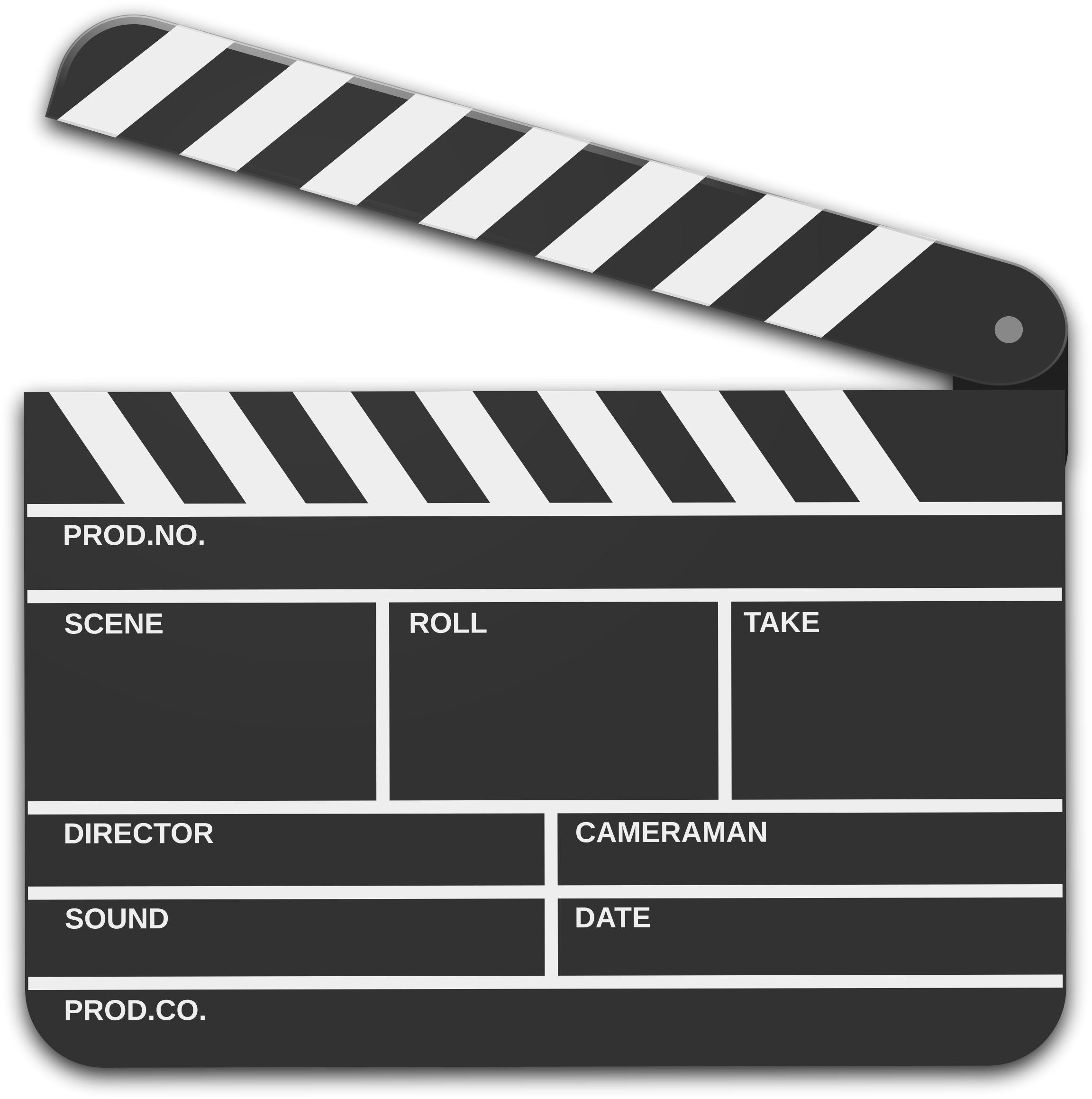 movie marker png