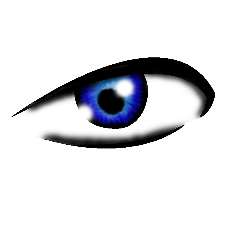 Male anime eyes png. Images of angry spacehero