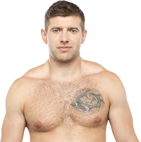 Male chest hair png. Laser ink treatments for
