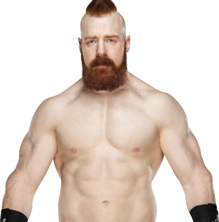 Male chest hair png. Sheamus new by ambriegnsasylum