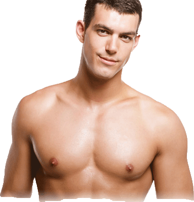 Male chest hair png. Index of images stop