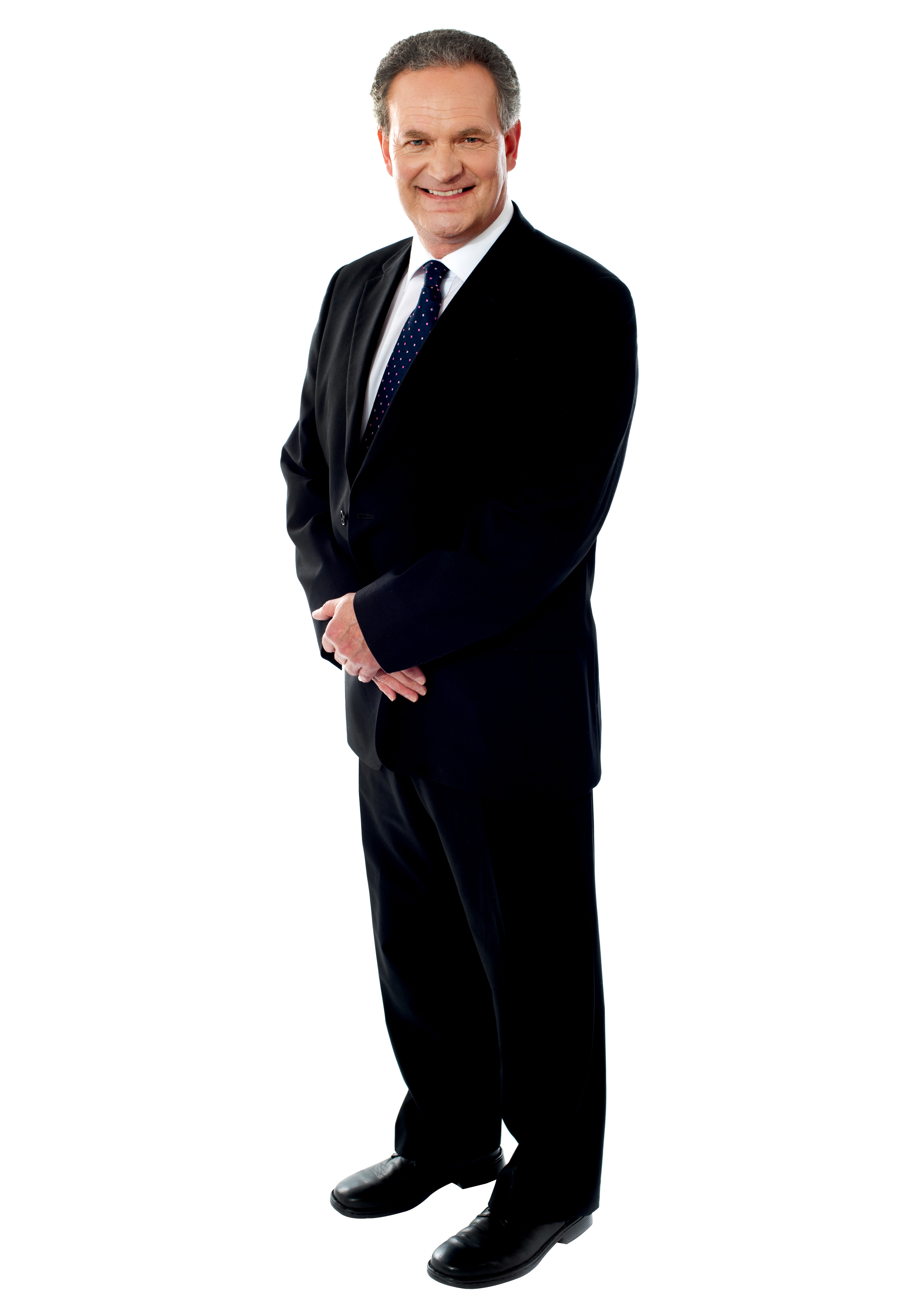 Male clipart man standing. Men in suit png