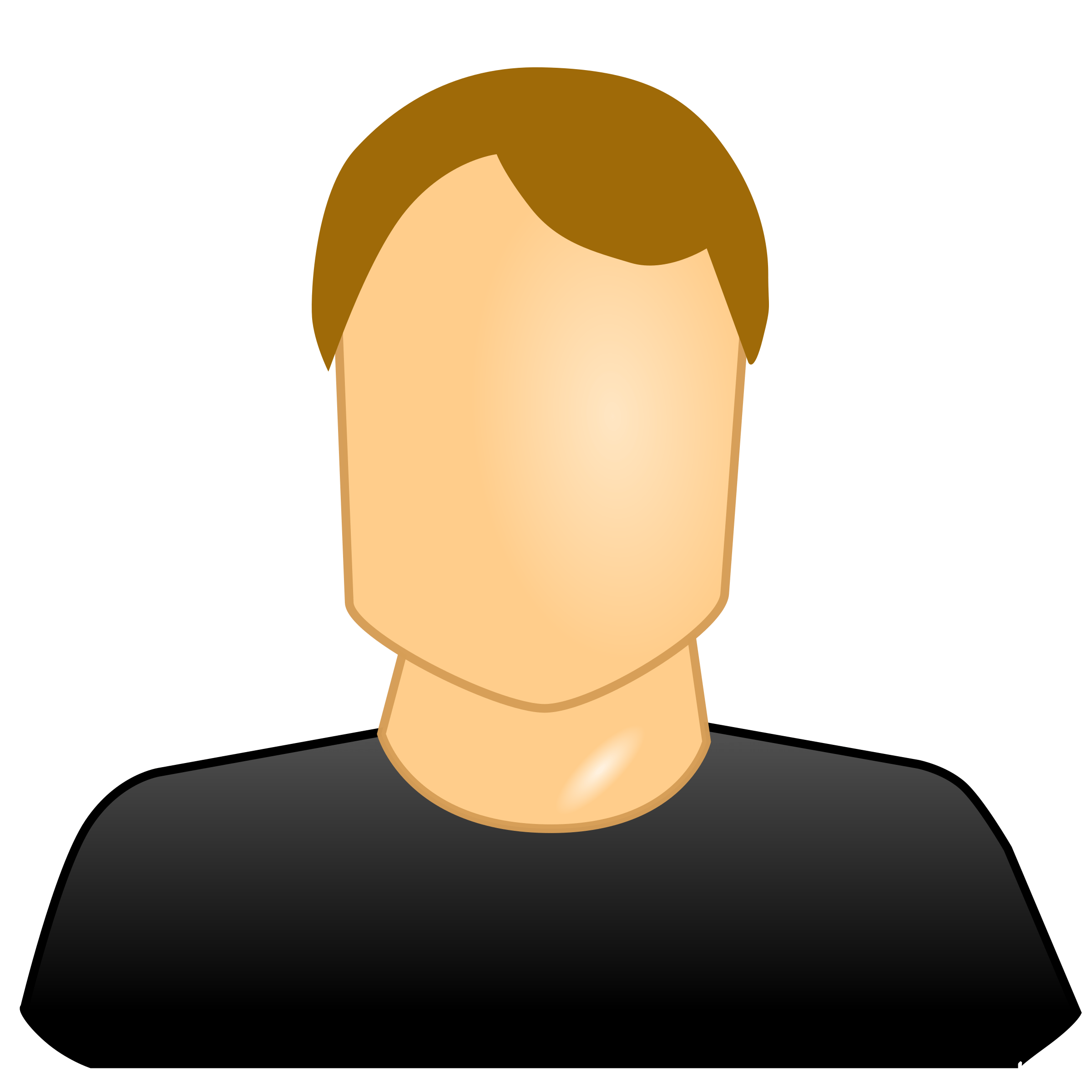 Male clipart transparent. User icon png stickpng