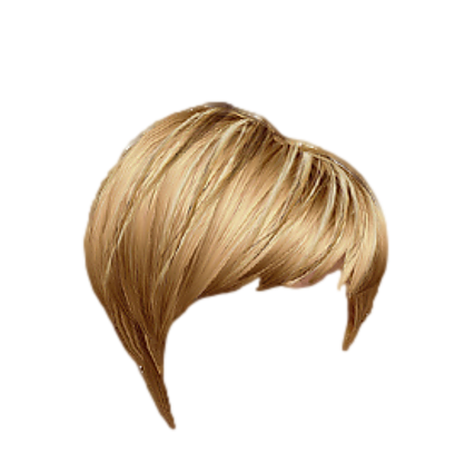 20 Male Hair Png For Free Download On Ya Webdesign