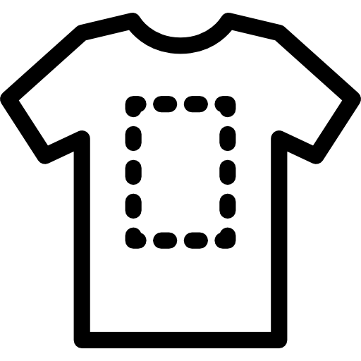 Male icon png for fashion design. Page svg