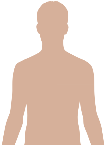 Person svg shadow. File man upper png