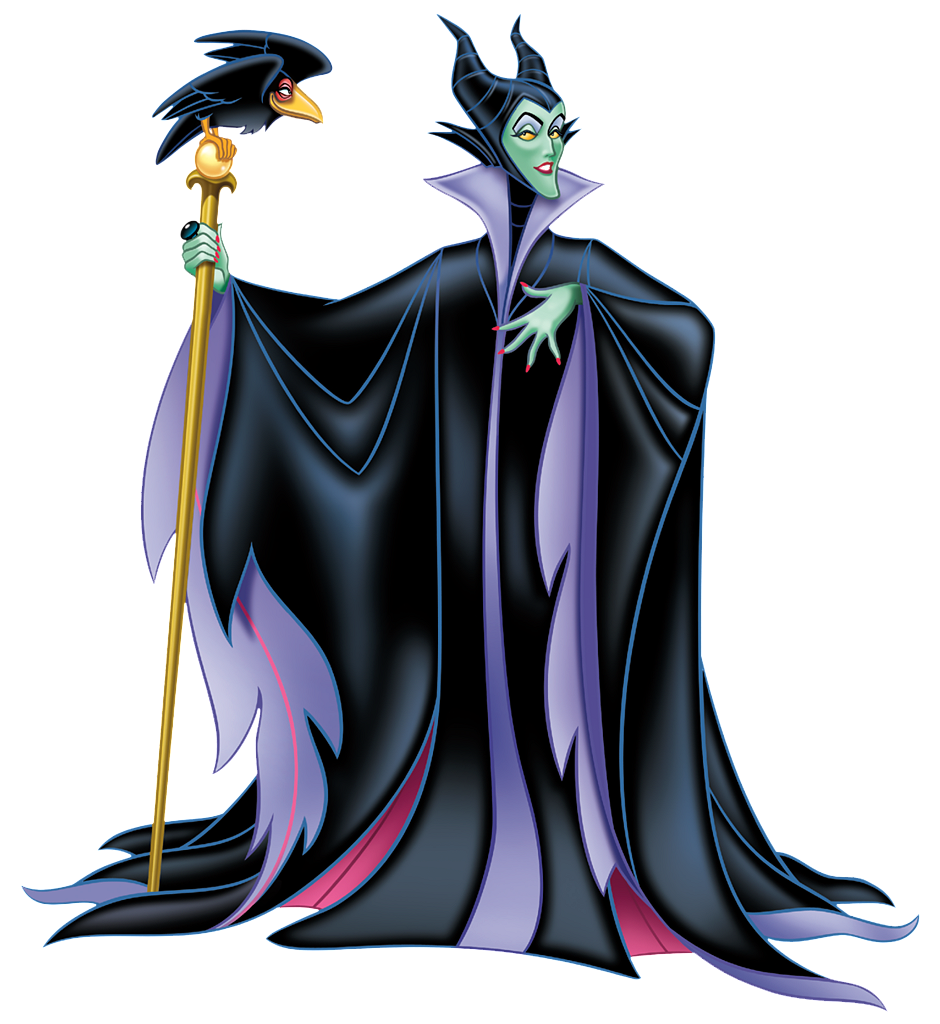 Horns vector maleficent. Free crown cliparts download