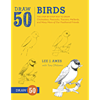 Mallard drawing step by. Amazon best sellers plant