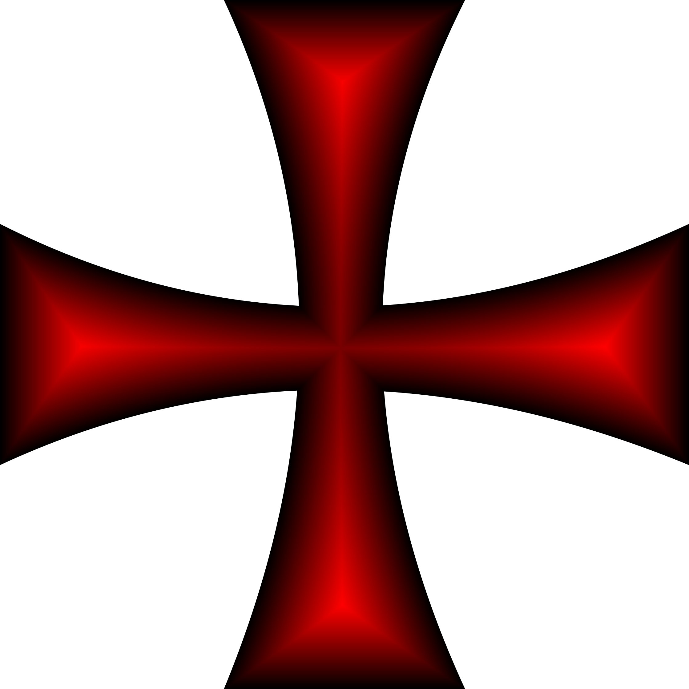 Maltese cross png. Red icons free and