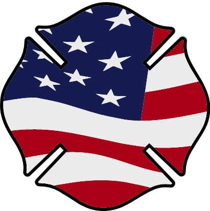 Maltese cross png. American flag graphic requests
