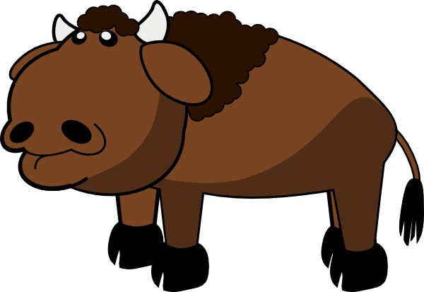 Mammoth vector animated. Wooly clipart at getdrawings