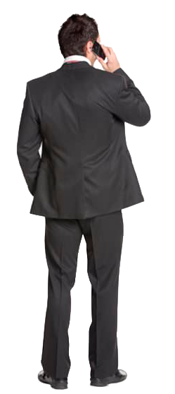 Man back png. Images in collection page