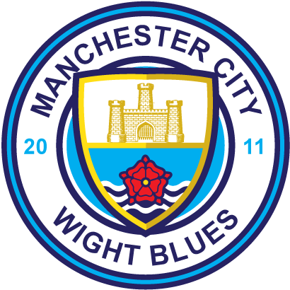 Manchester city logo png. Transparent images supporters club