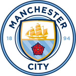 Manchester fc new vector. Man city logo png vector freeuse stock