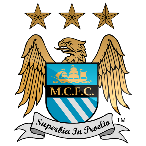 Image manchester clash of. Man city logo png library