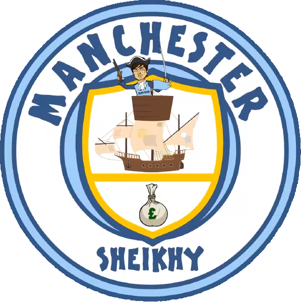Manchester city logo png. Sheikhy oons wiki fandom