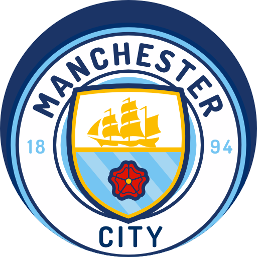 Man city badge png. Manchester free sports and