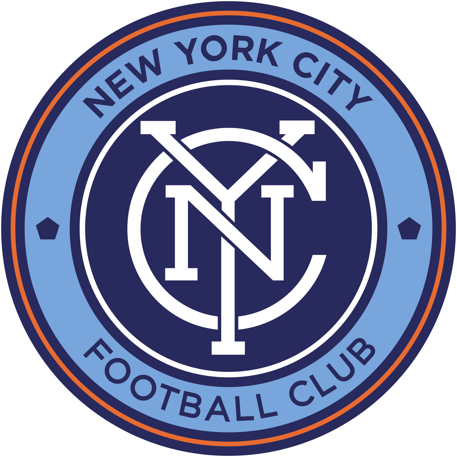 Sports manchester f c. Man city logo png png freeuse