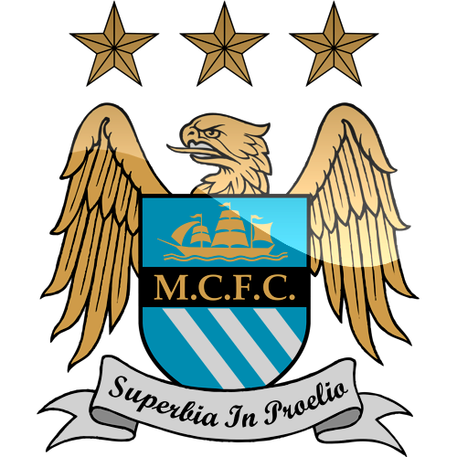 Markmatters . Man city logo png vector free stock