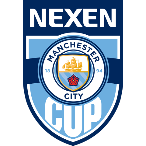 Manchester transparent images pluspng. Man city logo png vector royalty free stock