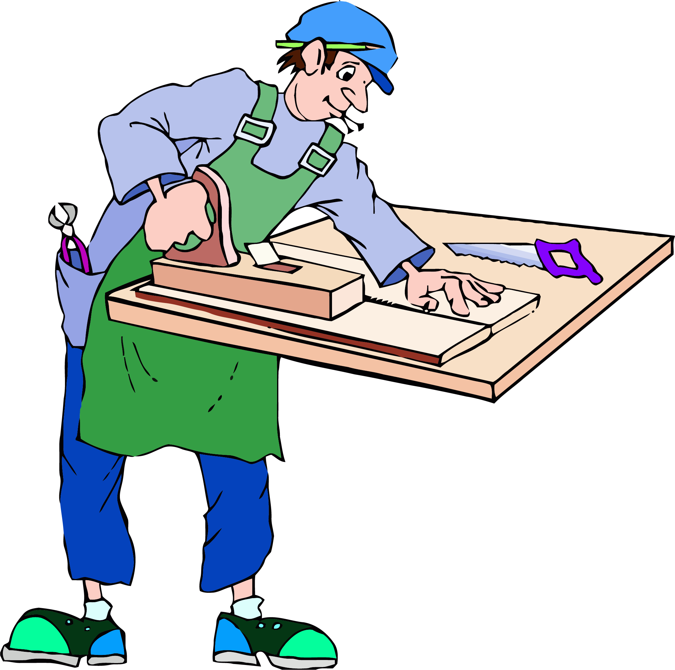 Man clipart carpenter. Rasp png clipartly comclipartly