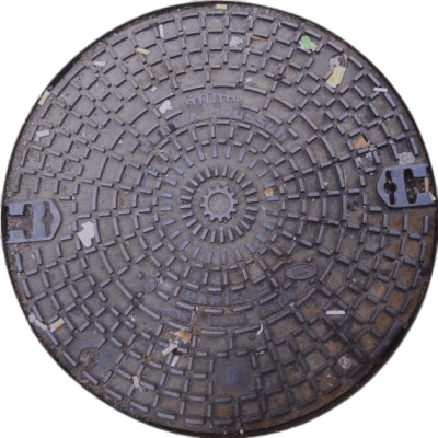 Man hole png. Manhole covers dlpng cover