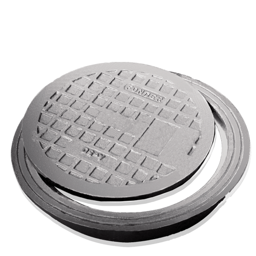 Man hole png. Manhole covers road cast