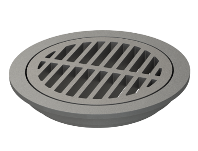 Man hole png. Manhole covers for concrete