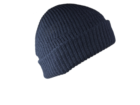man in a beanie hat png