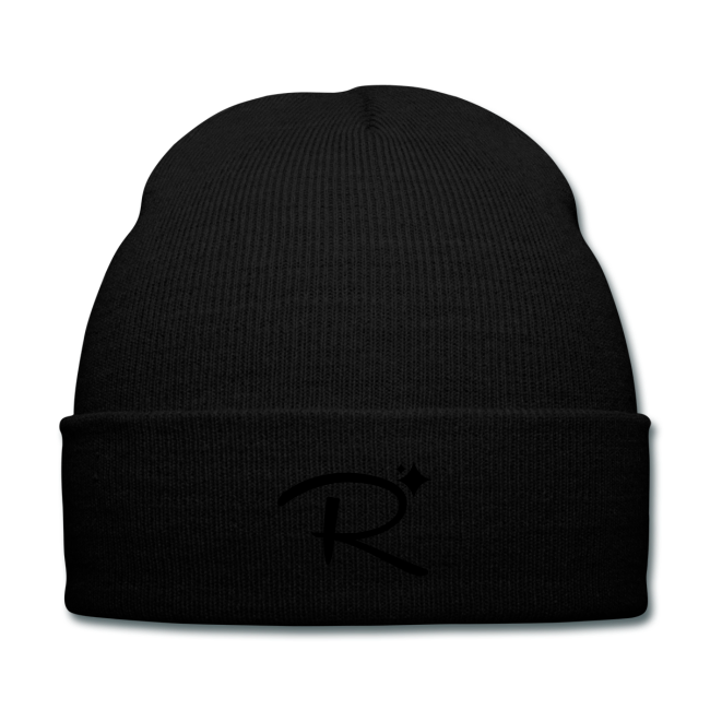 beanie png illustration