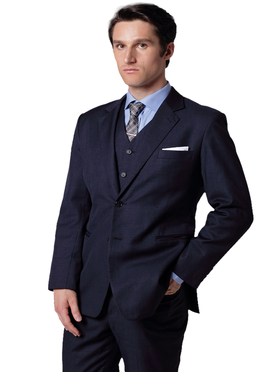 Man in a suit png. Image men transparent free