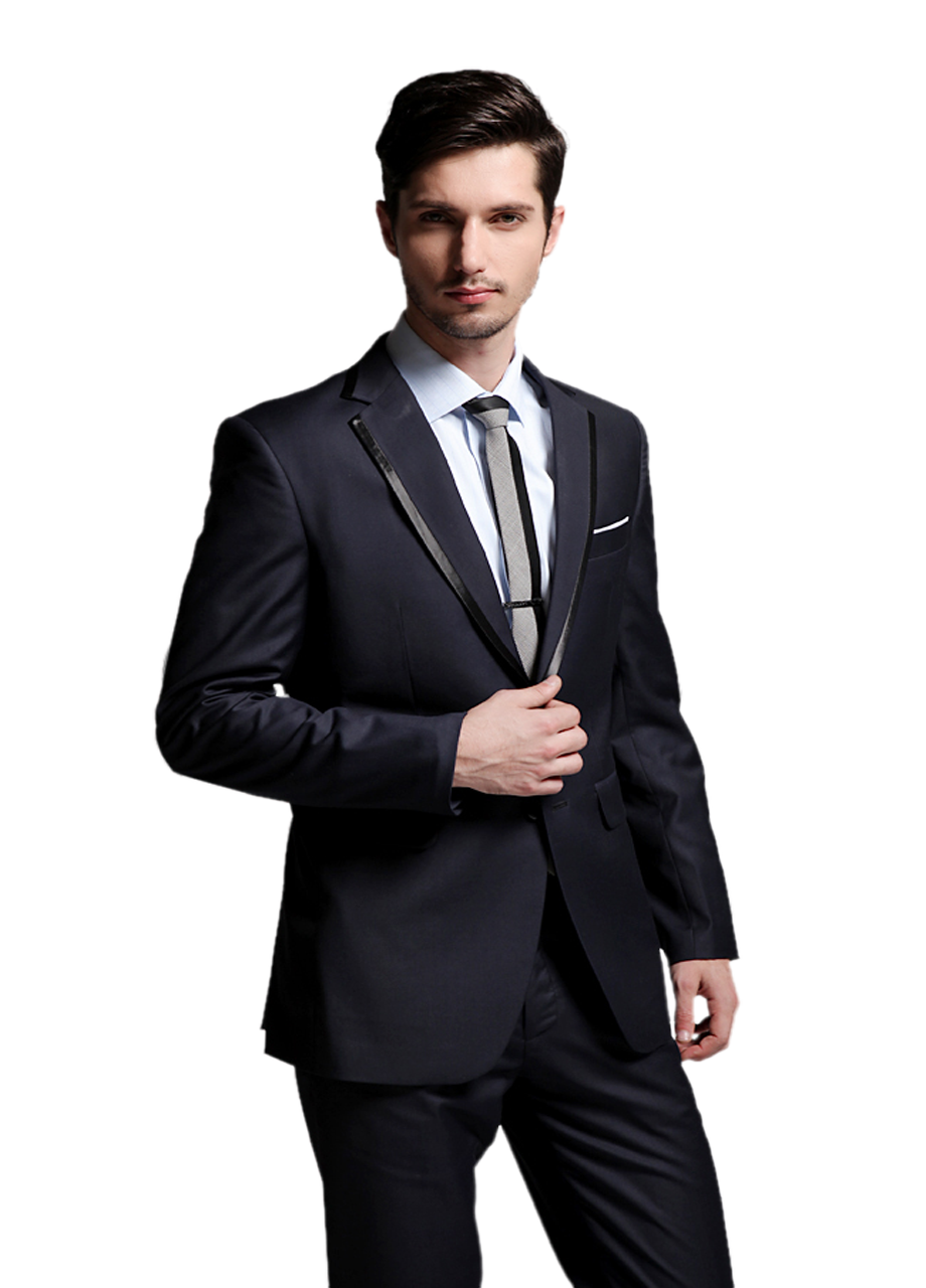Man in a suit png. Men transparent pictures free