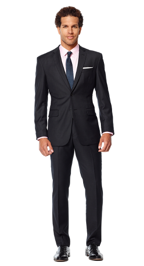 Guy in suit png. Groom images free download