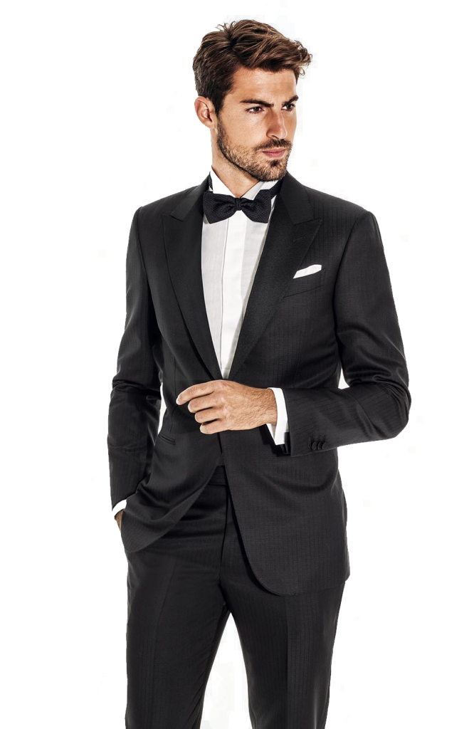 Man in suit png. Download image peoplepng com
