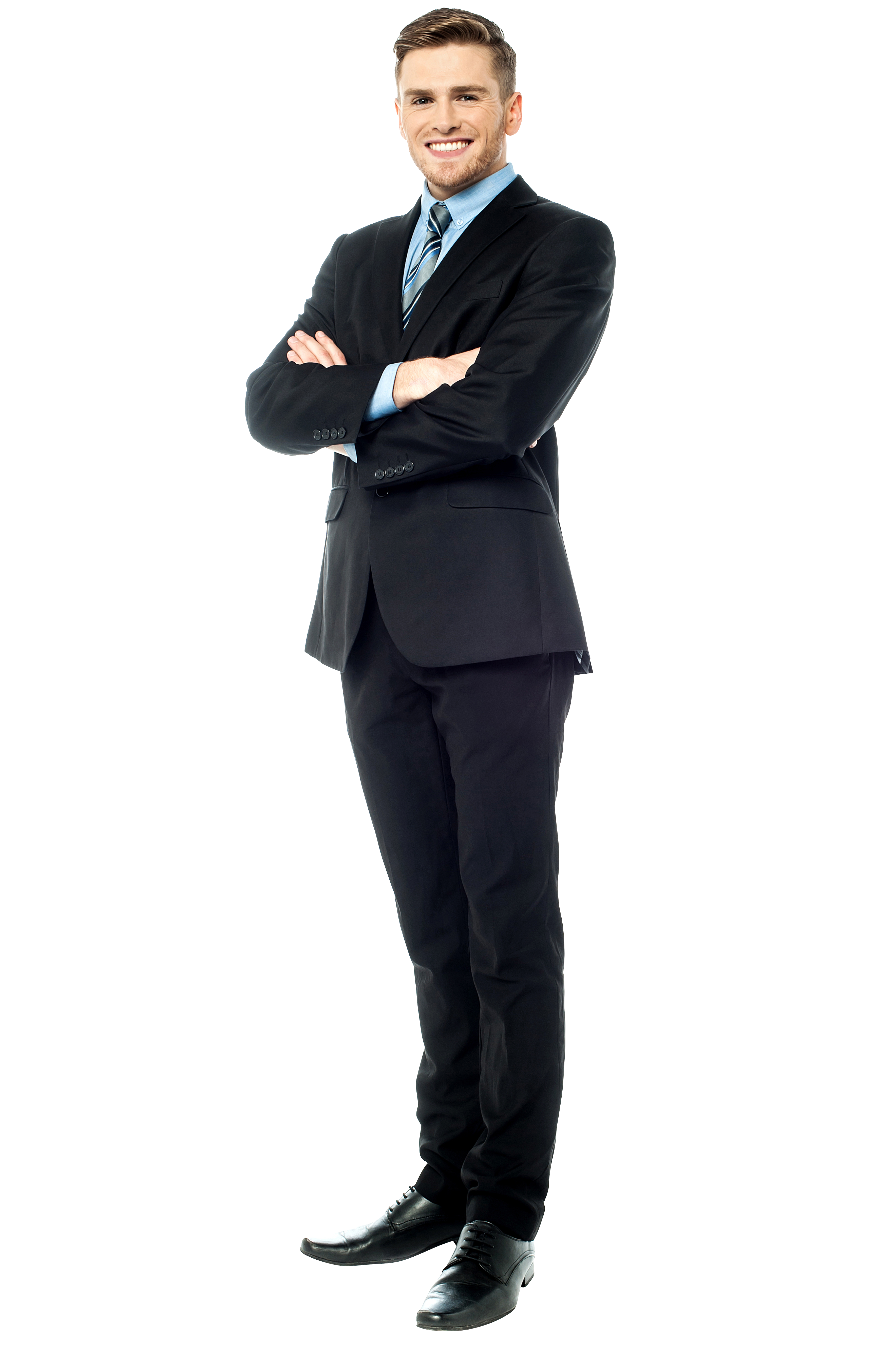 Guy in suit png. Men image purepng free