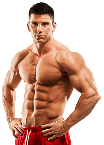 Muscle body png. Images free download