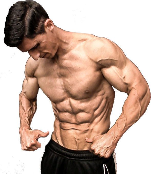Man muscle png. The best day by
