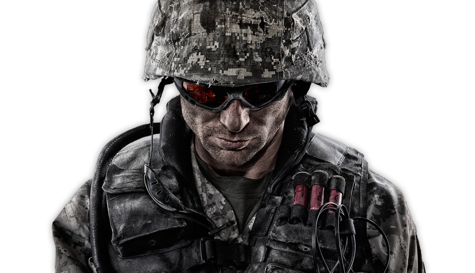 Man o war bo3 png. Soldiers images free download