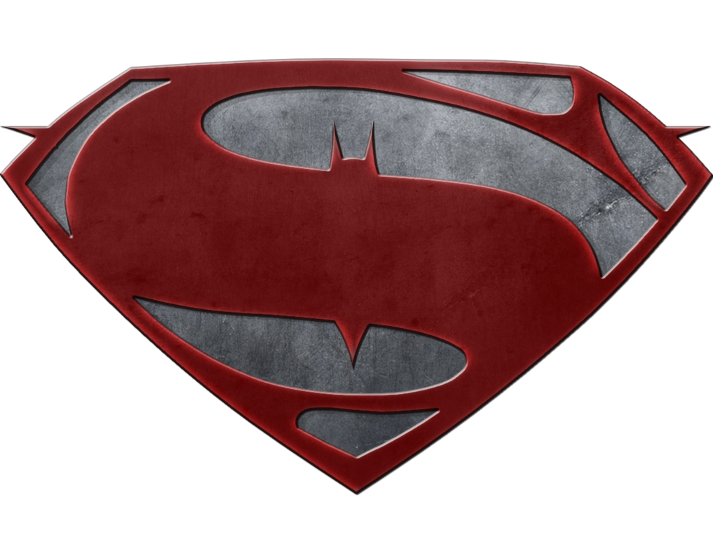 Man of steel s symbol png. World finest logo by