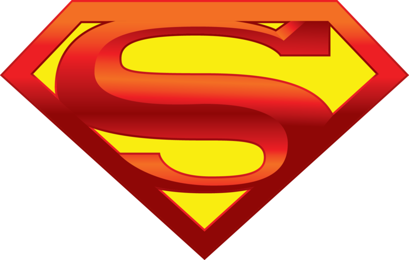 Man of steel s symbol png. Superman logo image purepng