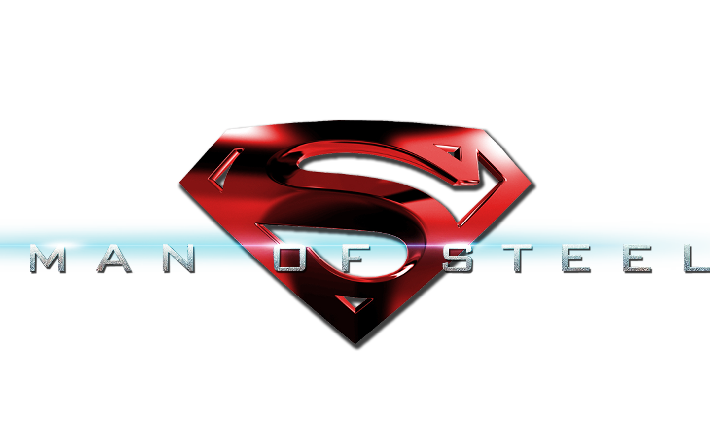 Man of steel s symbol png. Title by dinesh musiclover