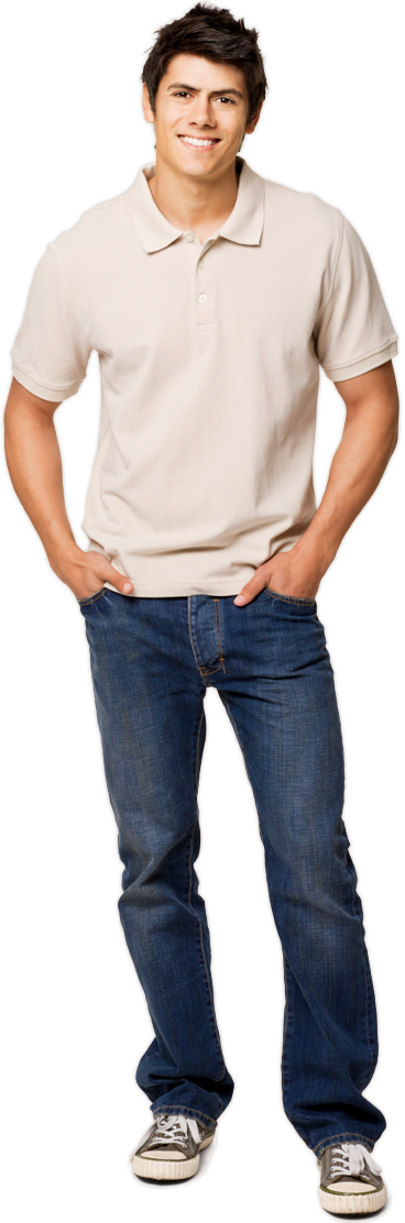 Man png. Transparent images all hd picture
