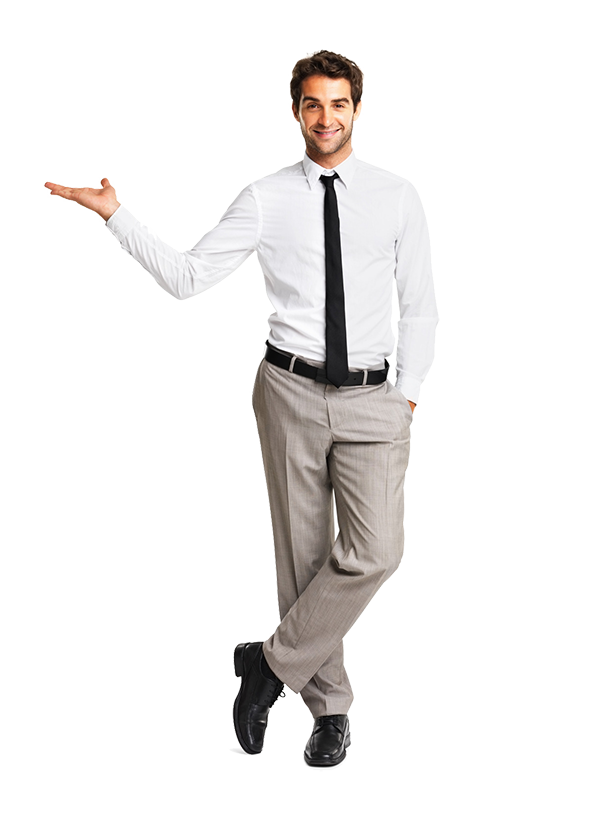Man png. File mart graphic transparent library