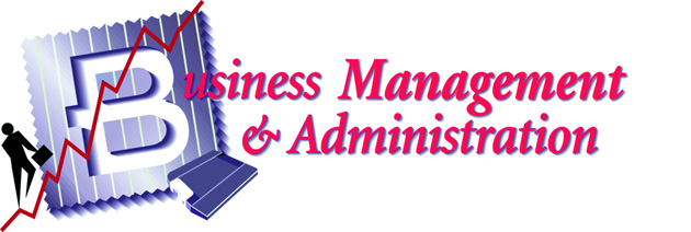 Manager clipart business management administration. Sixteen career clusters cluster