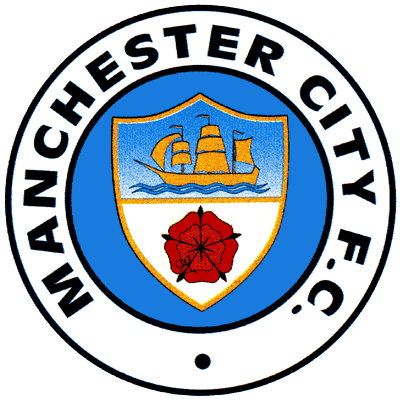 Manchester city logo png. Image fc filemanchester