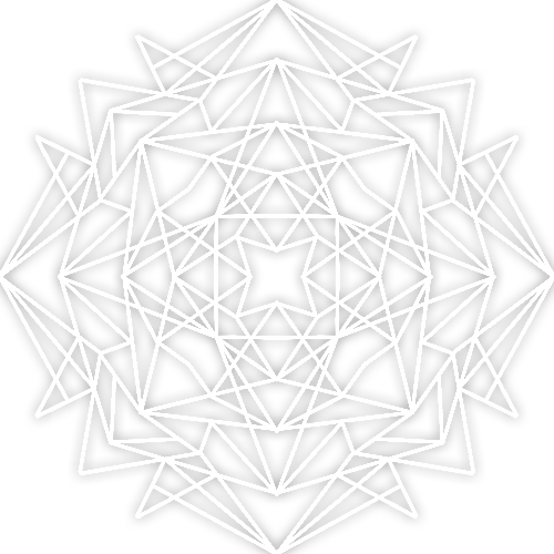 Mandala overlay png. Chris hill chiller graphic