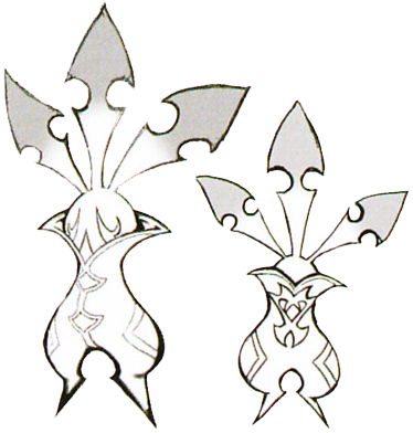 Gallery kingdom hearts wiki. Mandrake drawing png royalty free
