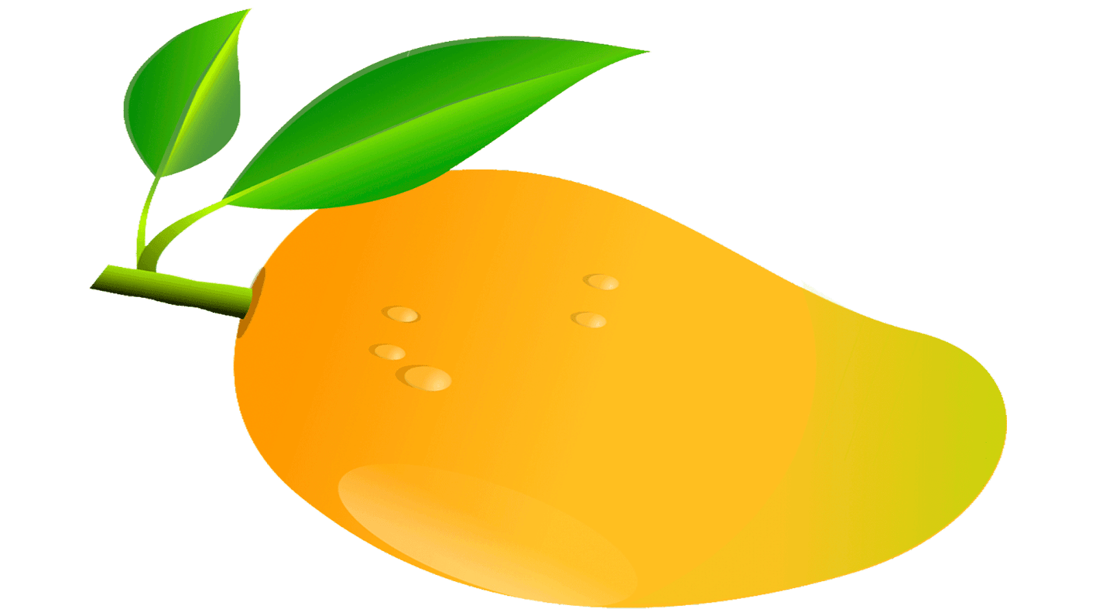 Mango vector png. Image result for clipart
